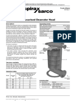 Pressurised_Deaerator_Head-Technical_Information.pdf