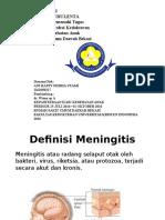 PPT PATOFISIOLOGI.pptx