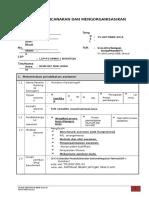 03. Form Mma.rev.02 Membuat Desain Jaringan Lokal (LAN)