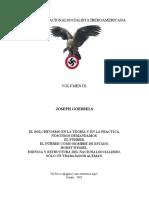 J.Goebbels - discursos.pdf