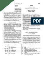 1269712699.pdf