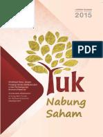 20160813_FA_IDX-AR-2015.pdf