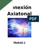 conexion axia.modulo1