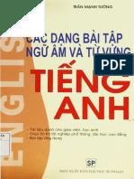 Các dạng bài tập ngữ âm và từ vựng tiếng Anh_p1.pdf