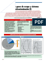 Analisis-de-Gases.pdf