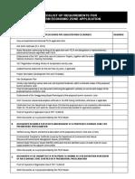 EDD.1.I.003_Tourism Economic Zone.pdf