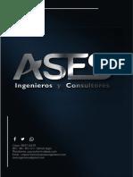 ASES.pdf