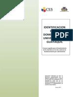 Documento Resumen Dominios_enero 2015