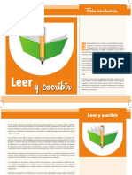 Fichero Leery escribir OK ETC 2014.pdf