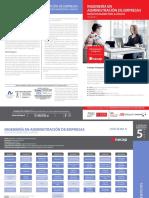 adm mark ing.pdf