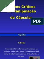 Cápsulas.ppt FABA 2013