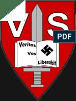 Schwarz, Dieter - Angriff auf die nationalsozialistische Weltanschauung (1936, 46 S., Scan, Fraktur).pdf