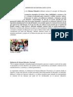 DEFINICIÓN DE SISTEMA EDUCATIVO.pdf