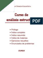 Analisis Estructural - Juan Tomas.pdf