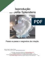 Reproducao_bettas.pdf