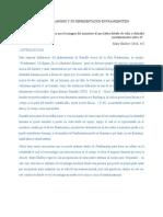 EL TRANSHUMANISMO Y  SU REPRESENTACION EN FRANKENSTEIN.docx
