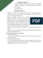 dokumen.tips_jenis-dan-metode-pemboran.docx