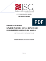 Dissertação Maria Ferraz