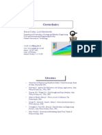 geotechnics_01.pdf