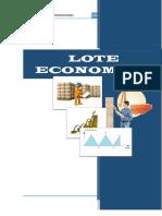 lote-económico (2)