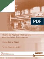 Diccionario EPH.pdf