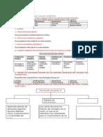 Cuestionario-Temarios-de-Ciencias (reparado).docx