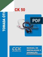 cck50
