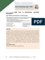 RBOL-V1N1-2