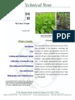 Lagos_Spinach.pdf