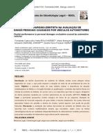 RBOL-V1N1-15.pdf