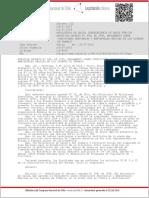 DTO-122_24-ENE-2015