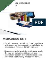 PRINCIPIOS 3 - Copia - Copia - Copia