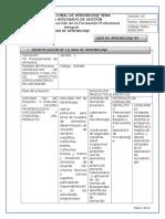F004-P006-GFPI Guia de Aprendizaje N 06