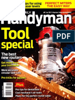 The_Family_Handyman_543_November_2013.pdf