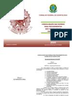 decreto 63 2005.pdf