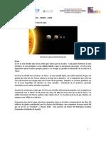 Texto Guia MIM rev.pdf