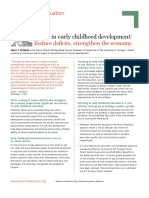 Invest in Early Childhood Development.pdf