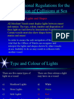 Ror1 Lights Explained
