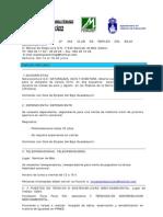 Boletín_Bajo Gaudalquivir_10 Junio