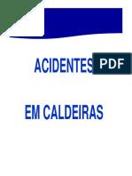 Acidentes_Caldeiras_e_Vasos_de_ Pressao_ 2000_2010.pdf