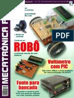 Mecatronica facil n.20 conheça os contatores.pdf