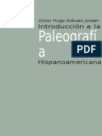 231691996-paleografia-pdfdesbloqueado000000000000000000000000.docx
