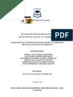Intervencion y Protocolos Final