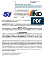Guia Plebiscito de 1988 (2016)