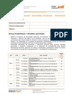 Actividades genéricas.pdf