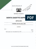 SecurityLaws_Amendment_Act_2014.pdf