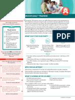 PCI QSA Training Course Description