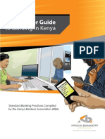 KBA C. GUIDE ENGLISH.pdf