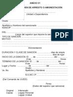ANEXOS DS-008-2013-DE
