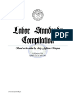 Spectra Labor Standards.unlocked